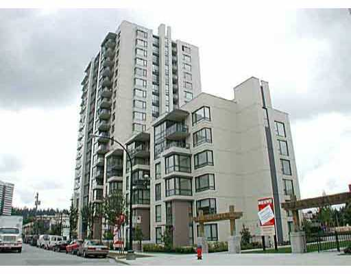 # 215 3588 CROWLEY DR - Collingwood VE Apartment/Condo for sale(V412930) #1