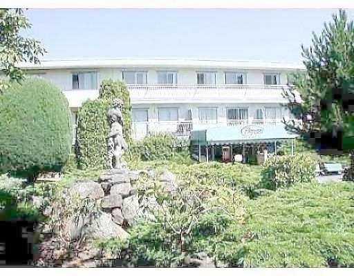 # 408 711 E 6TH AV - Mount Pleasant VE Apartment/Condo for sale, 1 Bedroom (V545699) #1