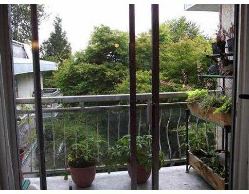 # 408 711 E 6TH AV - Mount Pleasant VE Apartment/Condo for sale, 1 Bedroom (V545699) #3