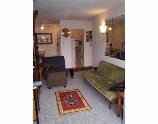 # 408 711 E 6TH AV - Mount Pleasant VE Apartment/Condo for sale, 1 Bedroom (V545699) #4