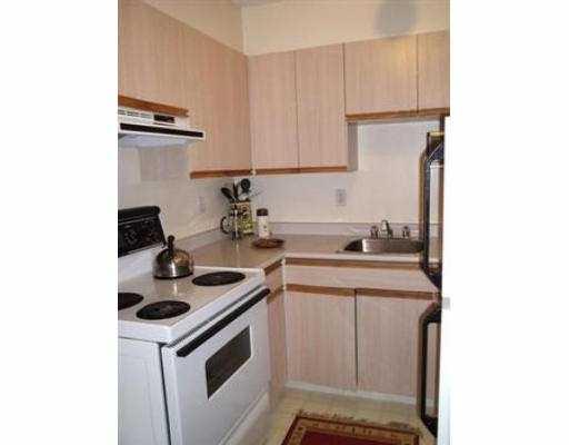# 408 711 E 6TH AV - Mount Pleasant VE Apartment/Condo for sale, 1 Bedroom (V545699) #5