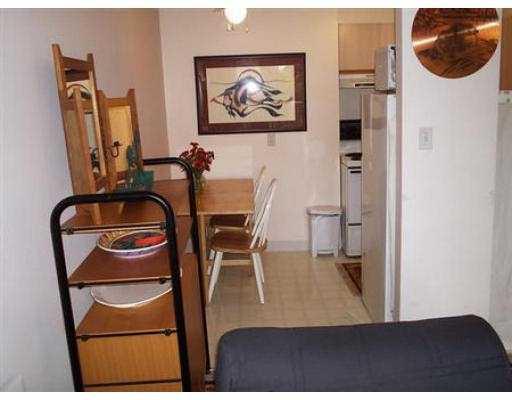 # 408 711 E 6TH AV - Mount Pleasant VE Apartment/Condo for sale, 1 Bedroom (V545699) #6