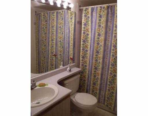 # 408 711 E 6TH AV - Mount Pleasant VE Apartment/Condo for sale, 1 Bedroom (V545699) #7