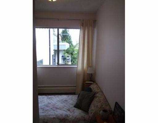 # 408 711 E 6TH AV - Mount Pleasant VE Apartment/Condo for sale, 1 Bedroom (V545699) #8