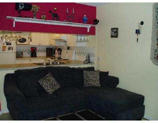 # 103 929 W 16TH AV - Fairview VW Apartment/Condo for sale, 2 Bedrooms (V559171) #2