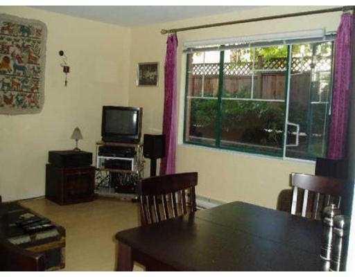 # 103 929 W 16TH AV - Fairview VW Apartment/Condo for sale, 2 Bedrooms (V559171) #3