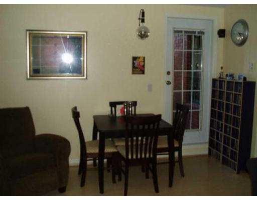 # 103 929 W 16TH AV - Fairview VW Apartment/Condo for sale, 2 Bedrooms (V559171) #5