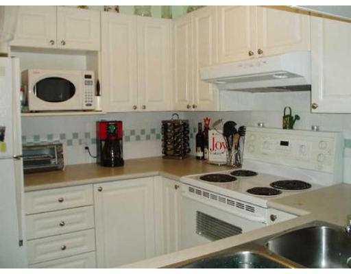 # 103 929 W 16TH AV - Fairview VW Apartment/Condo for sale, 2 Bedrooms (V559171) #6