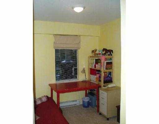 # 103 929 W 16TH AV - Fairview VW Apartment/Condo for sale, 2 Bedrooms (V559171) #7