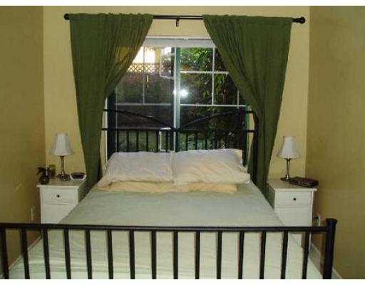 # 103 929 W 16TH AV - Fairview VW Apartment/Condo for sale, 2 Bedrooms (V559171) #8