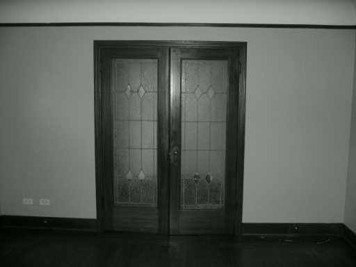 390 W 16TH AV - Cambie House/Single Family for sale, 3 Bedrooms (V583970) #7