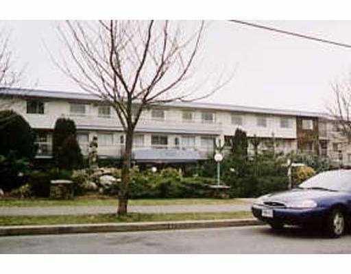 # 337 711 E 6TH AV - Mount Pleasant VE Apartment/Condo for sale, 1 Bedroom (V584967) #1