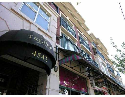 # 404 4542 W 10TH AV - Point Grey Apartment/Condo for sale, 2 Bedrooms (V592497) #1