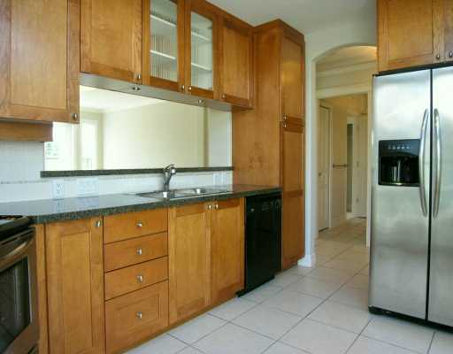 # 404 4542 W 10TH AV - Point Grey Apartment/Condo for sale, 2 Bedrooms (V592497) #2