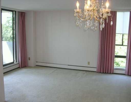 # 606 6689 WILLINGDON AV - Metrotown Apartment/Condo for sale, 1 Bedroom (V603399) #3