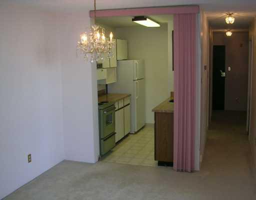 # 606 6689 WILLINGDON AV - Metrotown Apartment/Condo for sale, 1 Bedroom (V603399) #4
