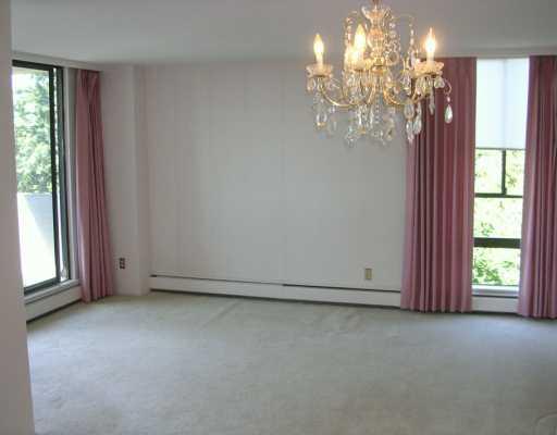 # 606 6689 WILLINGDON AV - Metrotown Apartment/Condo for sale, 1 Bedroom (V603399) #6