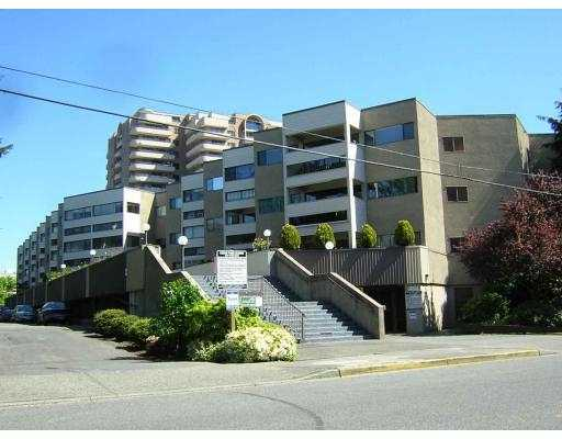 # 216 8291 PARK RD - Brighouse Apartment/Condo for sale, 1 Bedroom (V613948) #1