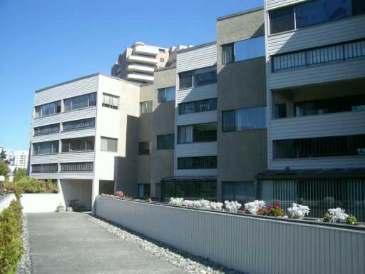 # 216 8291 PARK RD - Brighouse Apartment/Condo for sale, 1 Bedroom (V613948) #8