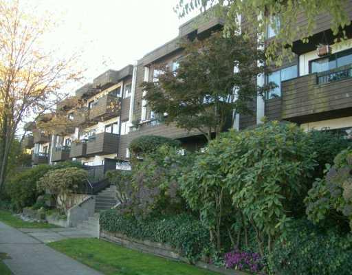# 312 440 E 5TH AV - Mount Pleasant VE Apartment/Condo for sale, 2 Bedrooms (V614668) #1