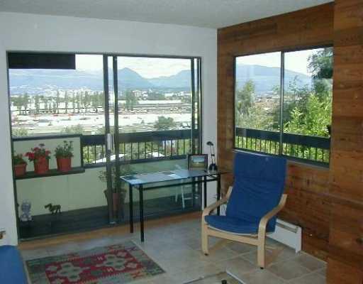 # 312 440 E 5TH AV - Mount Pleasant VE Apartment/Condo for sale, 2 Bedrooms (V614668) #2
