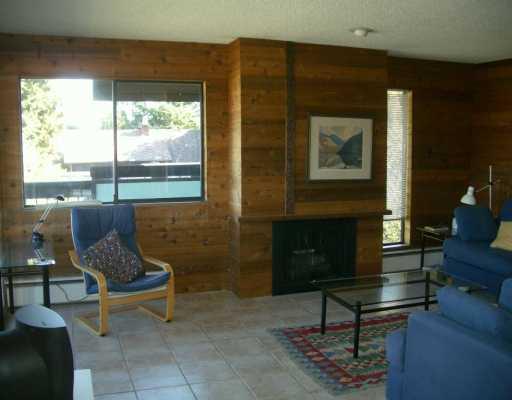 # 312 440 E 5TH AV - Mount Pleasant VE Apartment/Condo for sale, 2 Bedrooms (V614668) #3