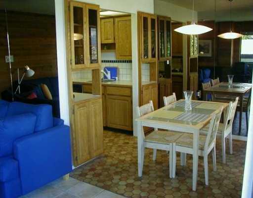 # 312 440 E 5TH AV - Mount Pleasant VE Apartment/Condo for sale, 2 Bedrooms (V614668) #4