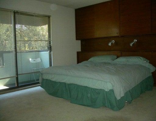# 312 440 E 5TH AV - Mount Pleasant VE Apartment/Condo for sale, 2 Bedrooms (V614668) #5