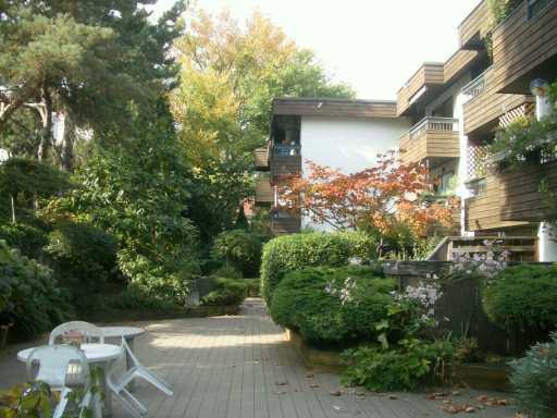 # 312 440 E 5TH AV - Mount Pleasant VE Apartment/Condo for sale, 2 Bedrooms (V614668) #8