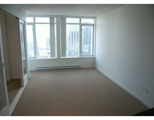 # 2213 610 GRANVILLE ST - Downtown VW Apartment/Condo for sale, 1 Bedroom (V621875) #7