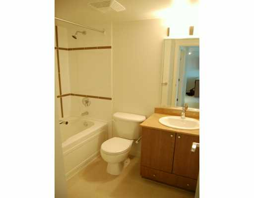 # 2213 610 GRANVILLE ST - Downtown VW Apartment/Condo for sale, 1 Bedroom (V621875) #8
