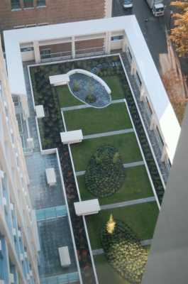 # 2213 610 GRANVILLE ST - Downtown VW Apartment/Condo for sale, 1 Bedroom (V621875) #10