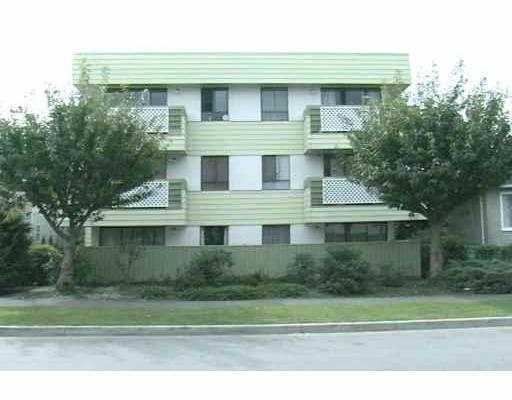 # 303 474 E 43RD AV - Fraser VE Apartment/Condo for sale, 1 Bedroom (V630891) #1