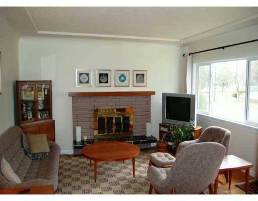 416 E 45TH AV - Fraser VE House/Single Family for sale, 3 Bedrooms (V631263) #2