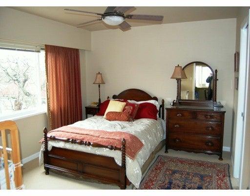 416 E 45TH AV - Fraser VE House/Single Family for sale, 3 Bedrooms (V631263) #5