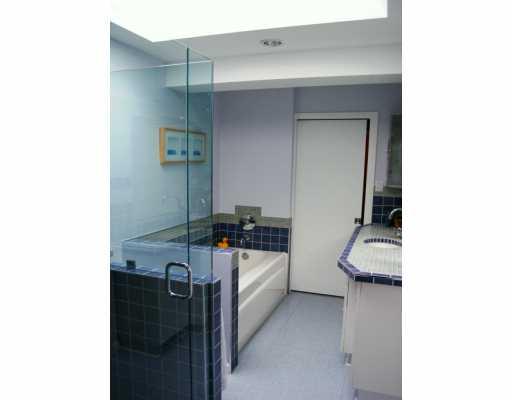 416 E 45TH AV - Fraser VE House/Single Family for sale, 3 Bedrooms (V631263) #6