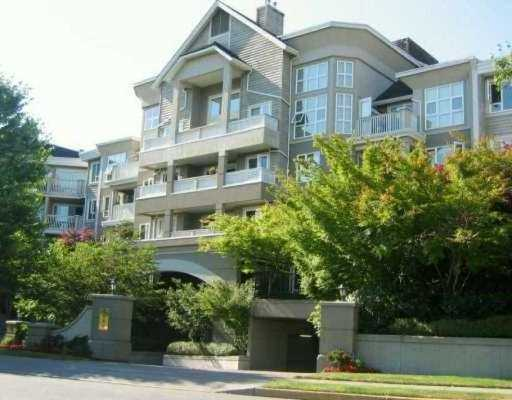 # 124 5888 DOVER CR - Riverdale RI Apartment/Condo for sale, 3 Bedrooms (V632694) #1