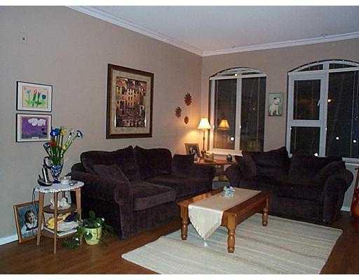 # 124 5888 DOVER CR - Riverdale RI Apartment/Condo for sale, 3 Bedrooms (V632694) #2