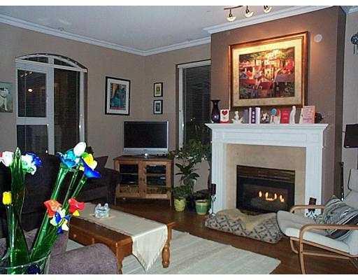 # 124 5888 DOVER CR - Riverdale RI Apartment/Condo for sale, 3 Bedrooms (V632694) #3