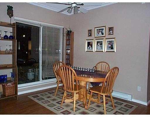 # 124 5888 DOVER CR - Riverdale RI Apartment/Condo for sale, 3 Bedrooms (V632694) #4