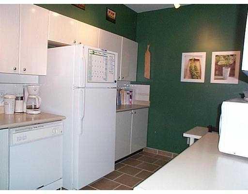 # 124 5888 DOVER CR - Riverdale RI Apartment/Condo for sale, 3 Bedrooms (V632694) #5
