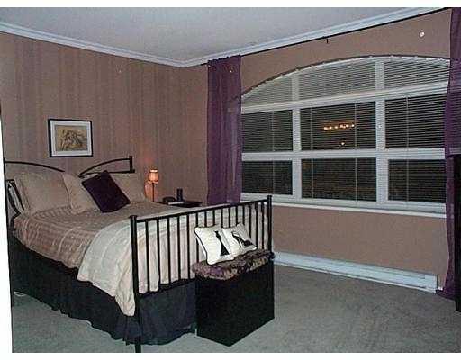 # 124 5888 DOVER CR - Riverdale RI Apartment/Condo for sale, 3 Bedrooms (V632694) #6