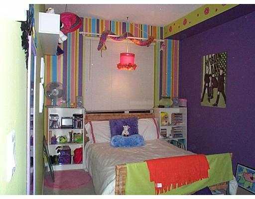 # 124 5888 DOVER CR - Riverdale RI Apartment/Condo for sale, 3 Bedrooms (V632694) #7
