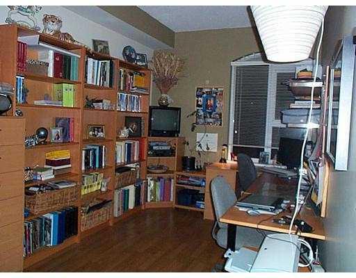 # 124 5888 DOVER CR - Riverdale RI Apartment/Condo for sale, 3 Bedrooms (V632694) #8