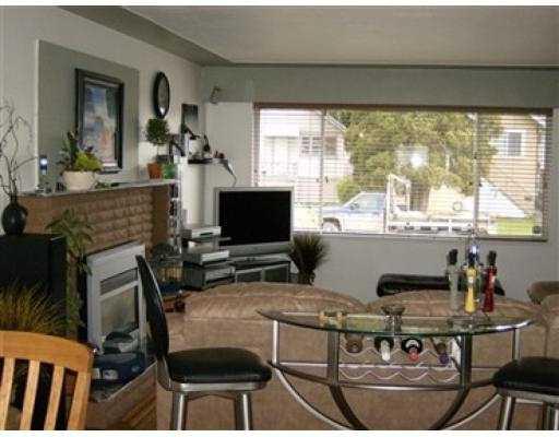 4637 ALBERT ST - Capitol Hill BN House/Single Family for sale, 4 Bedrooms (V643343) #2