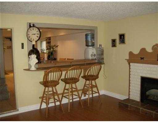 4637 ALBERT ST - Capitol Hill BN House/Single Family for sale, 4 Bedrooms (V643343) #3