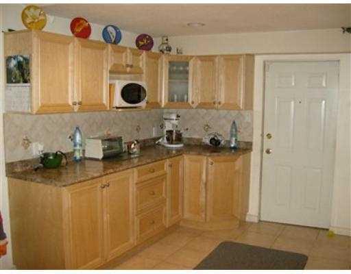4637 ALBERT ST - Capitol Hill BN House/Single Family for sale, 4 Bedrooms (V643343) #4