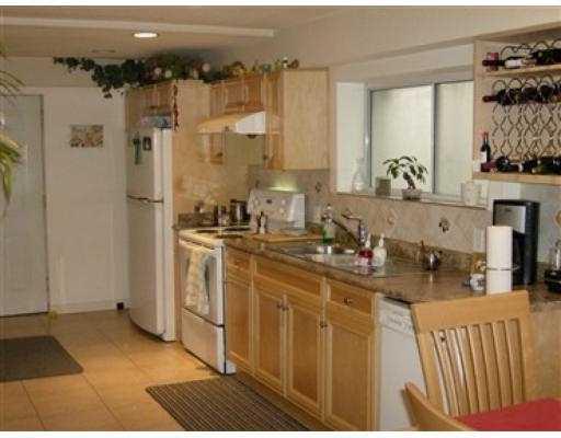 4637 ALBERT ST - Capitol Hill BN House/Single Family for sale, 4 Bedrooms (V643343) #5