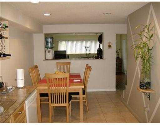 4637 ALBERT ST - Capitol Hill BN House/Single Family for sale, 4 Bedrooms (V643343) #6