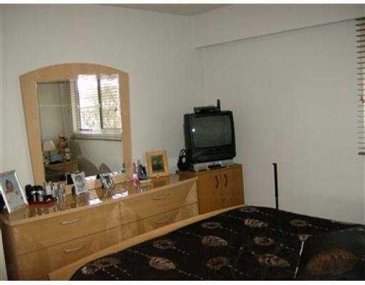 4637 ALBERT ST - Capitol Hill BN House/Single Family for sale, 4 Bedrooms (V643343) #7